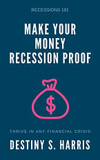 Make Your Money Recession Proof Cover.jp