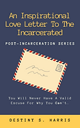 A Love Letter To The Incarcerated.png