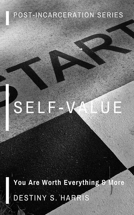Self-Value: Affirmations