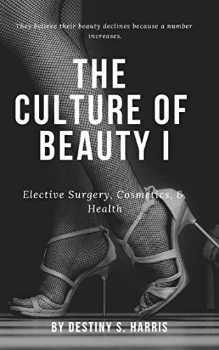 The Culture of Beauty I: Elective Surgery, Cosmetics, & Health