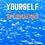 Thumbnail: Boost Your Self-Esteem Series