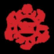 logo_EritreaTown_rrod_trans.png