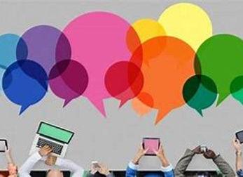 online group.jpg