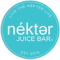 nekter-juice-bar-squarelogo-148881919081