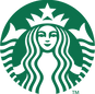 starbucks-logo-BFBFE6C3A3-seeklogo.com.p