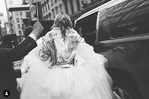 SBA Bridals