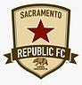 443-4431078_sacramento-republic-football