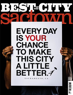 SactownSept-Oct2020Cover-789x1024.jpg