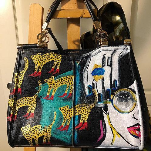 SBA Bags
