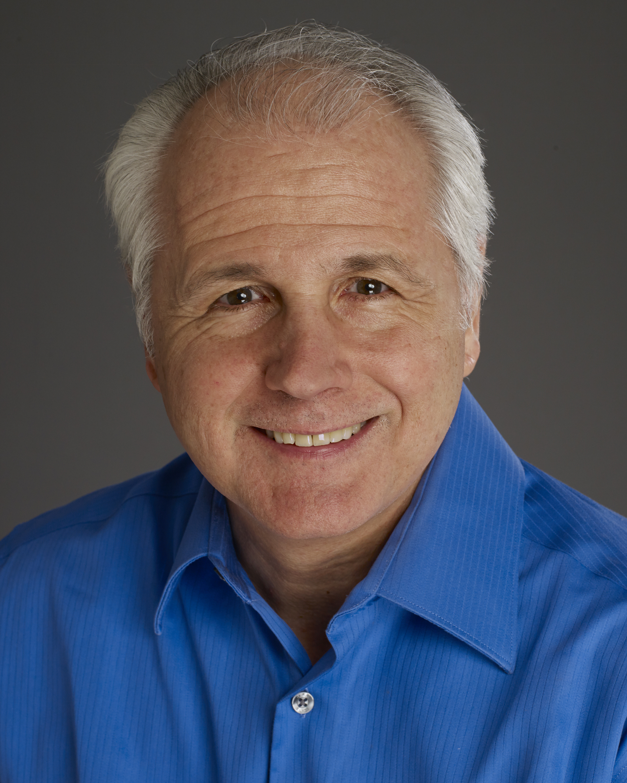 Ron Piretti