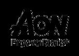 Aon_Logo_Black_Tagline_RGB.png