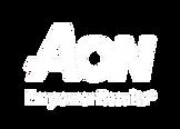 Aon_Logo_White_Tagline_RGB.png
