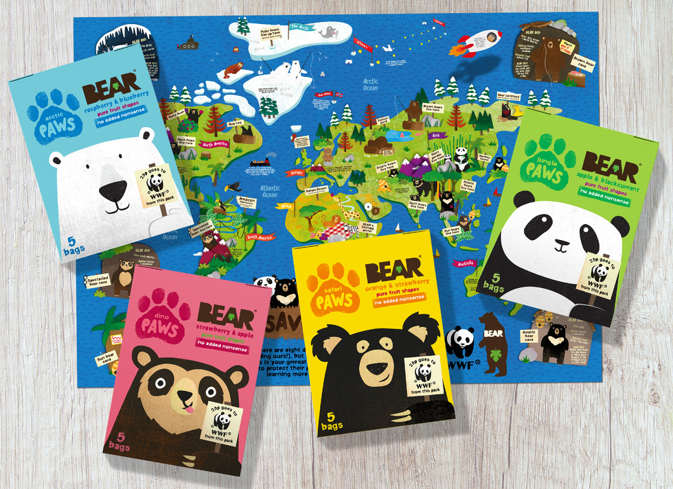 Bear x WWF for web map-03.jpg