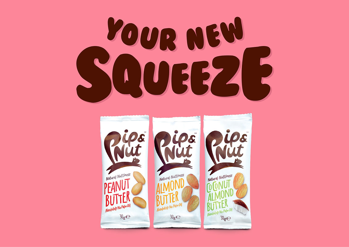 squeeze pack pics pink-02.jpg