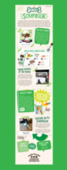 Chef Newsletter-08.jpg