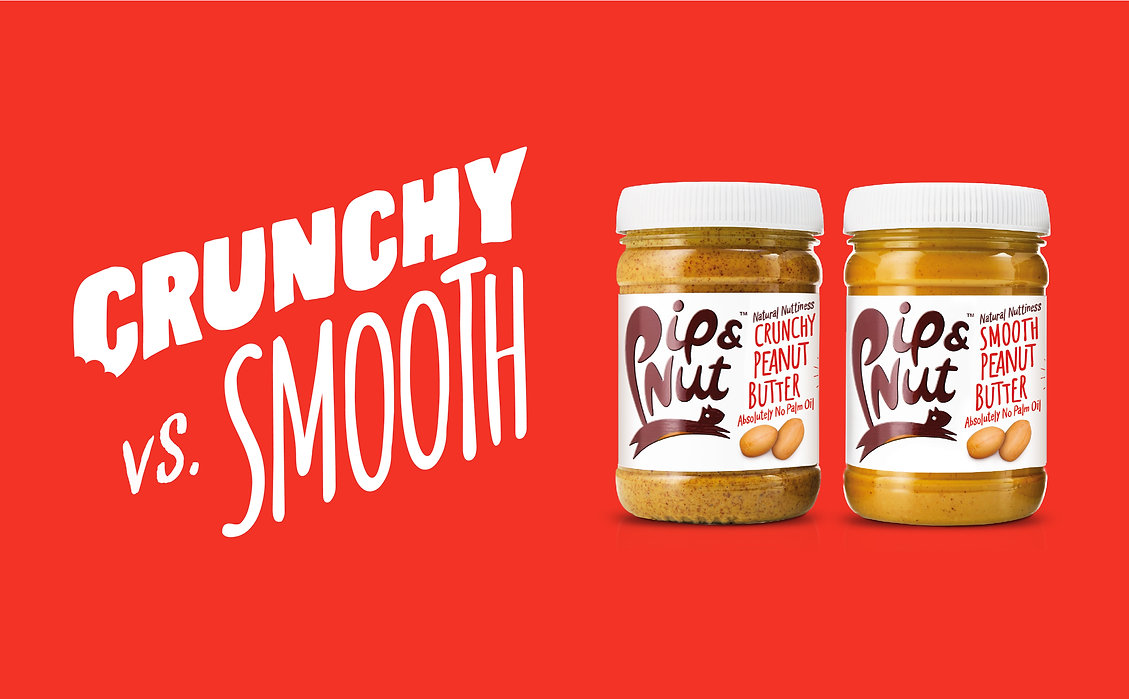 Crunchy vs Smooth-05.jpg