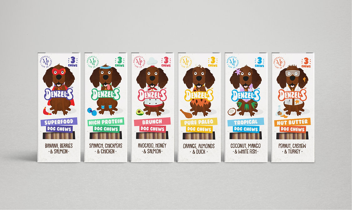 Line up-01.jpg