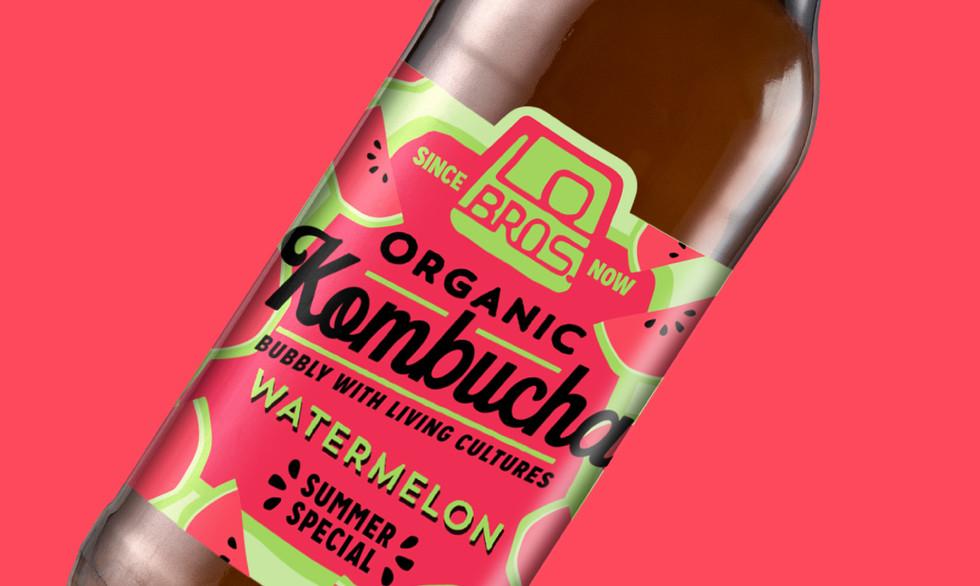 Kombucha for web-04.jpg