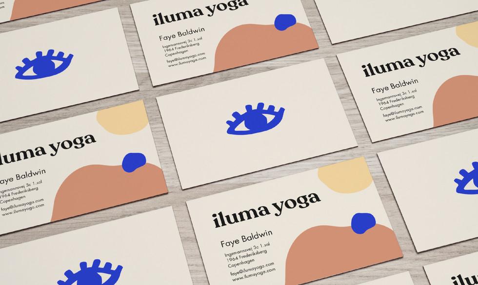 Iluma for web-01.jpg