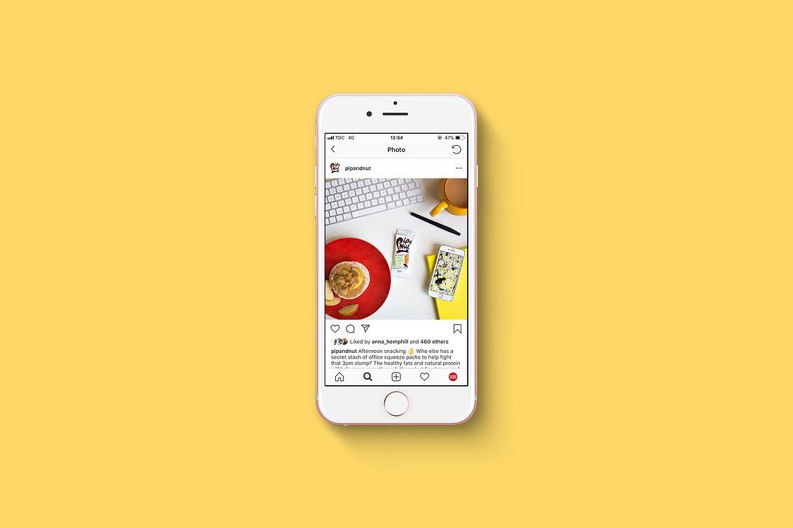 Pip&Nut phone 3.jpg