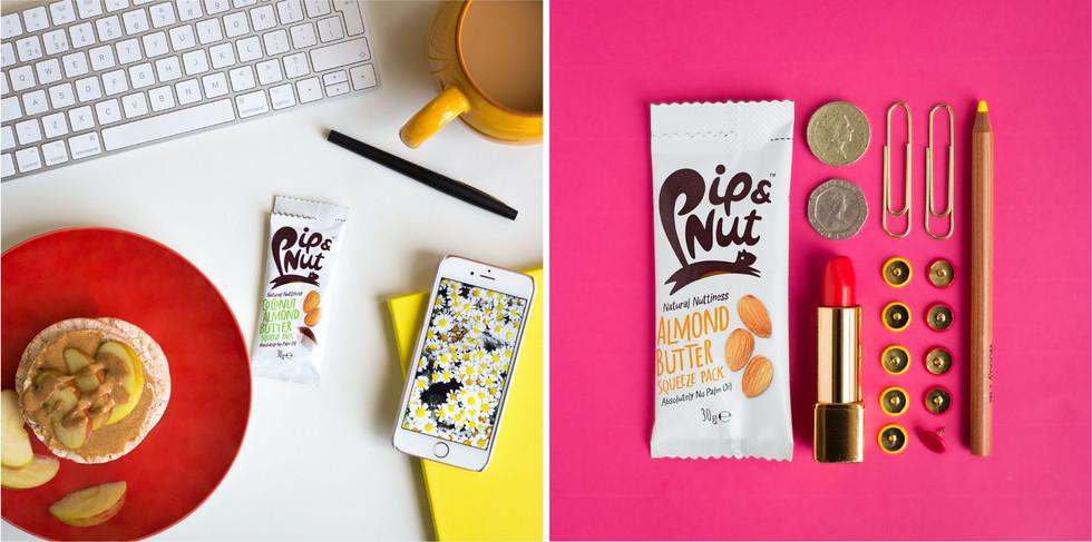 Pip&Nut SP-01.jpg