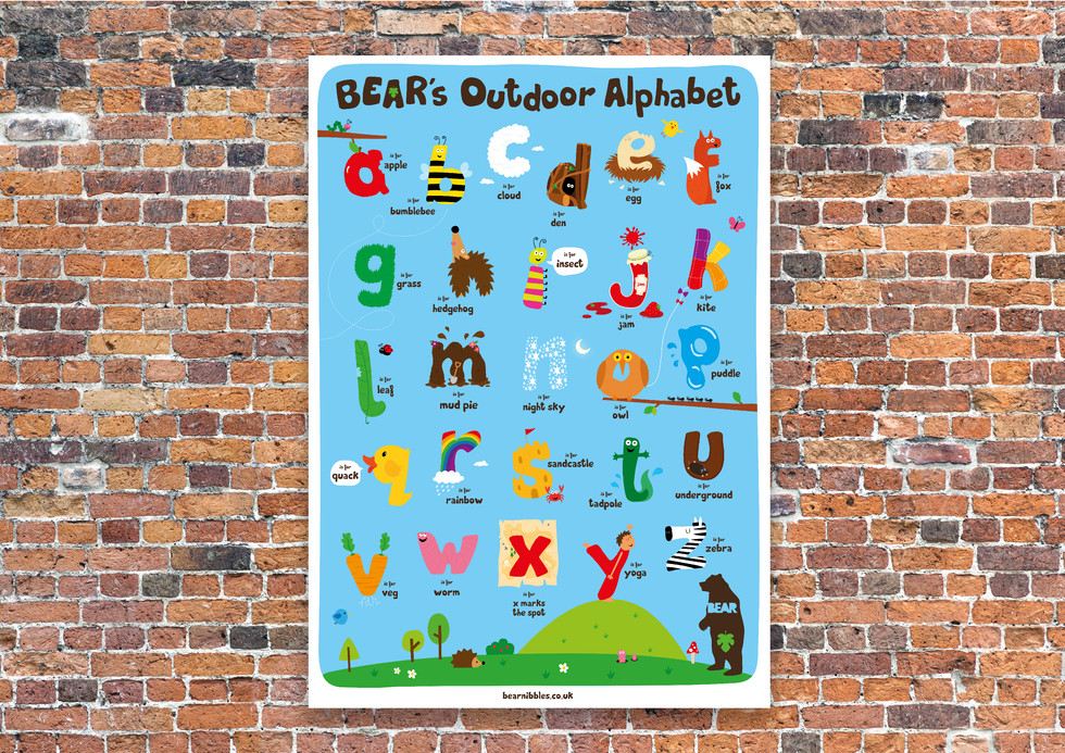 alphabet-06.jpg