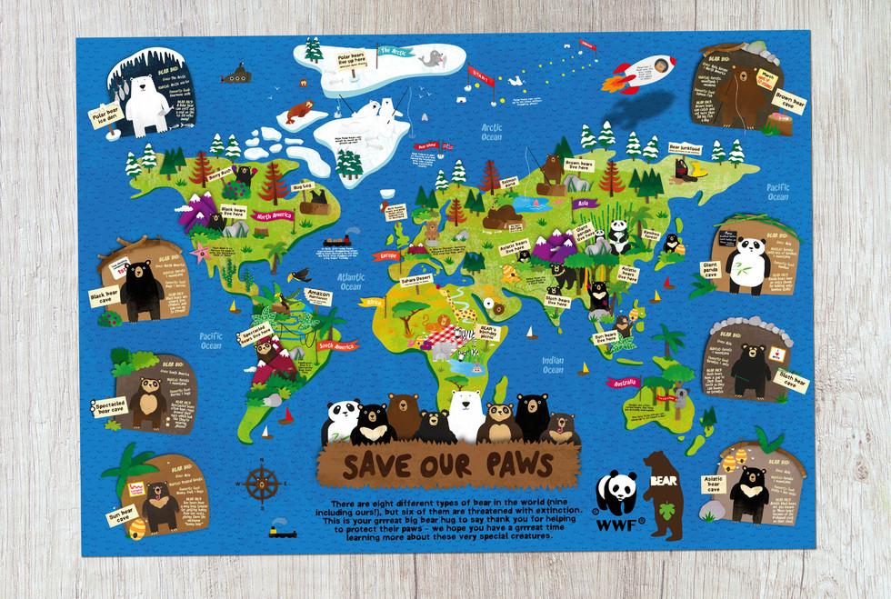 Bear x WWF for web-03.jpg