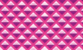 Doisy & Dam for web-02.jpg