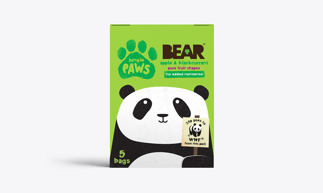 Paws x WWF for web-03.jpg