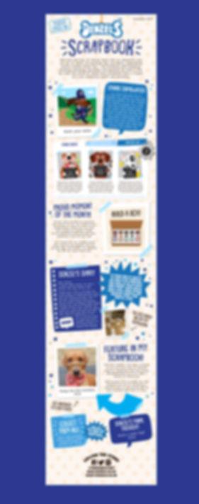 PC Newsletter-07.jpg