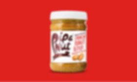 Pip&Nut for web-02.jpg