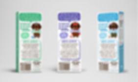 Denzel's for web 3-03.jpg