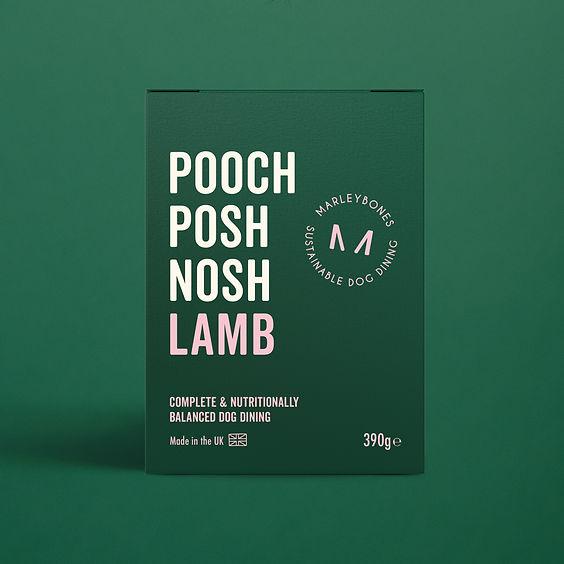 Lamb Pack.jpg