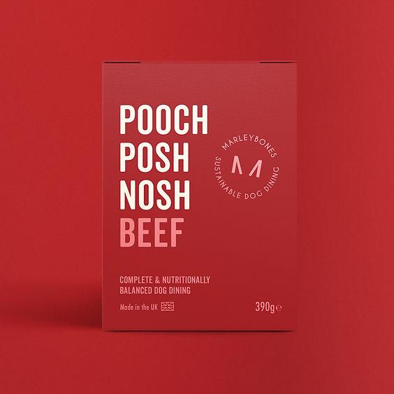 Beef Pack.jpg