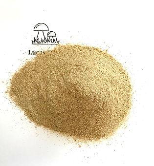 lwp powder.jpg