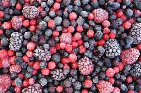frozen-mixed-berries-500x500_edited.jpg