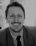 SteveBois - Website1.png
