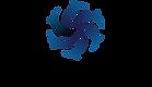 logo-transparent - Copy.png