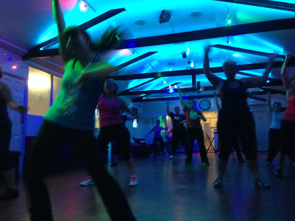 zumba photo-in action.jpg
