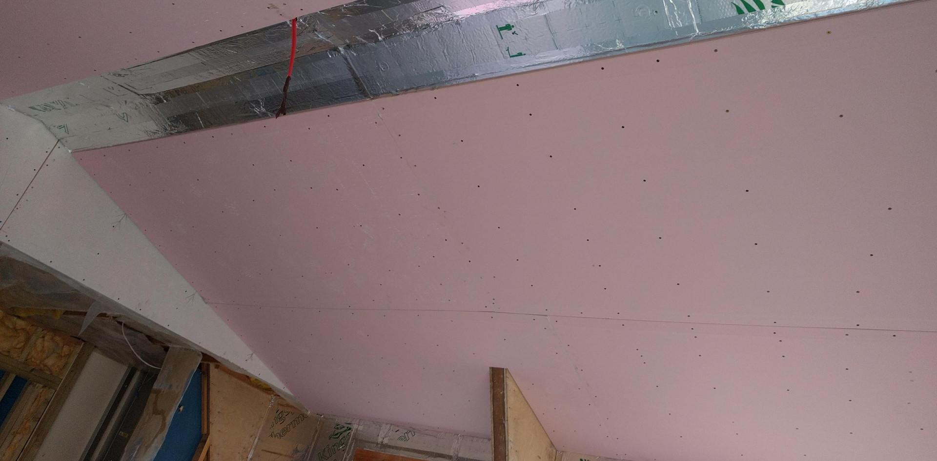 the new ceiling.jpg