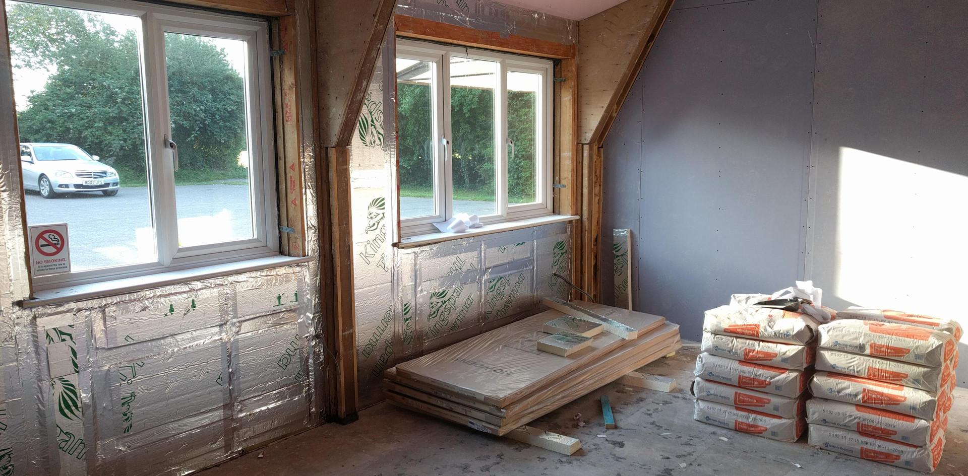 insulation in again.jpg