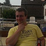 DeamNec_Thomas.jpg
