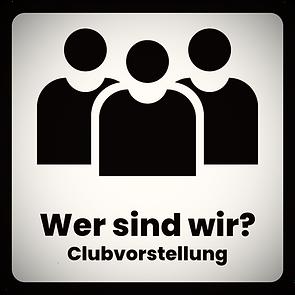 Wer_sind_wir_White_edited.png