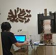 Programação para arduíno
