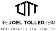 JoelToller_Black_Logo.png