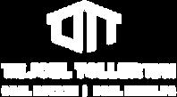 JoelToller_White_Logo.png