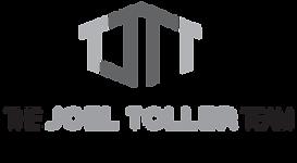 JoelToller_Gray_Logo.png