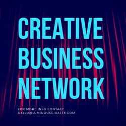 Creative Business Network
