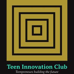 Teen Business Mentoring Club