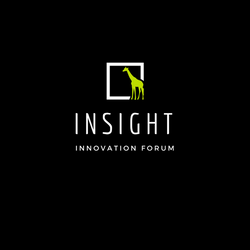 We organise Innovation Forums to collect market research